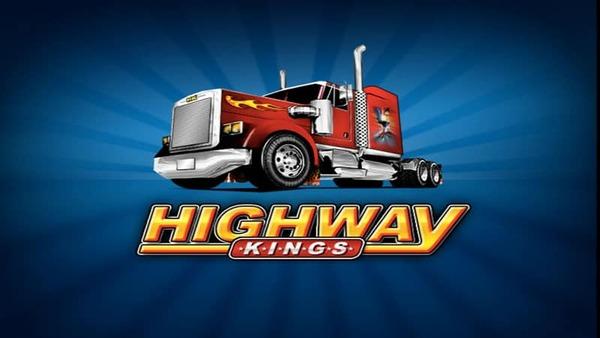 HighwayKings JP